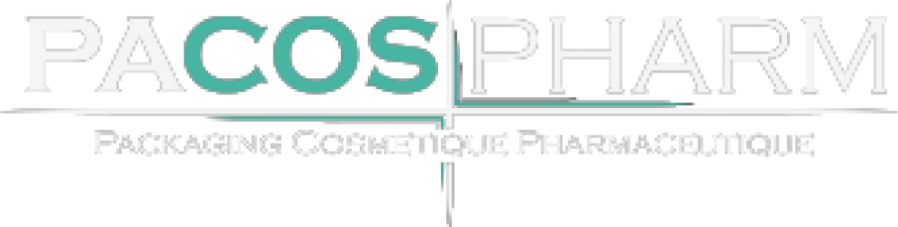 Pacospharm